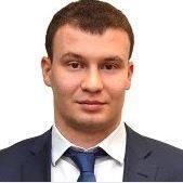 Александр Чугунов, Discovery Networks