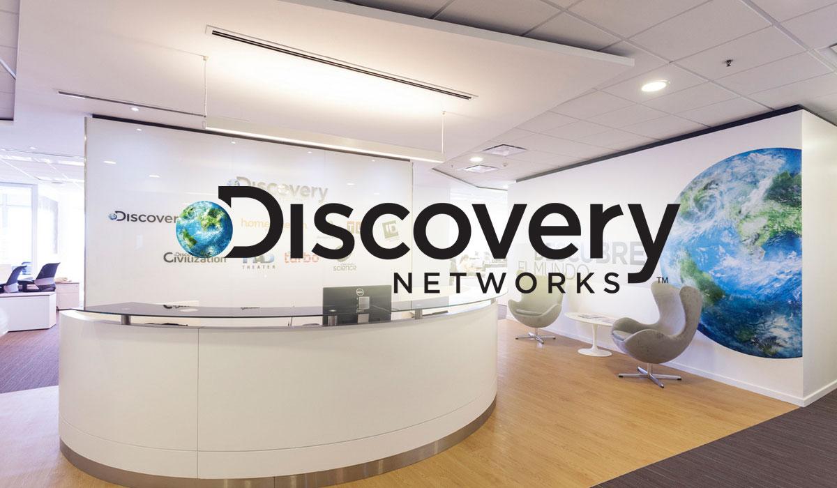«Триколор» отказался транслировать Discovery иEurosport