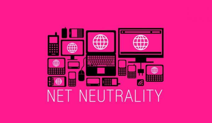 сетевой нейтралитет / net neutrality