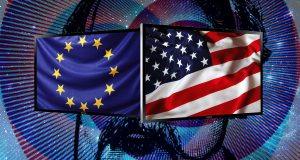 usa eu must carry and must offer