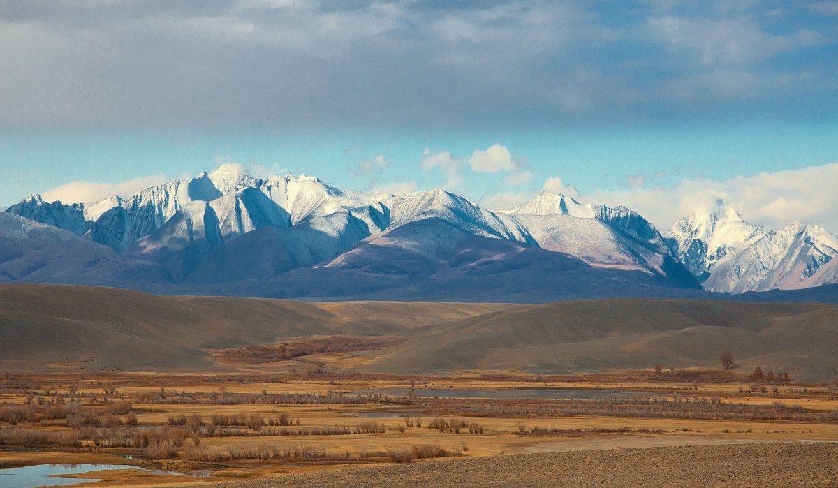 ВКыргызстане аналоговое телевещание будет отключено 15мая 2017-ого года