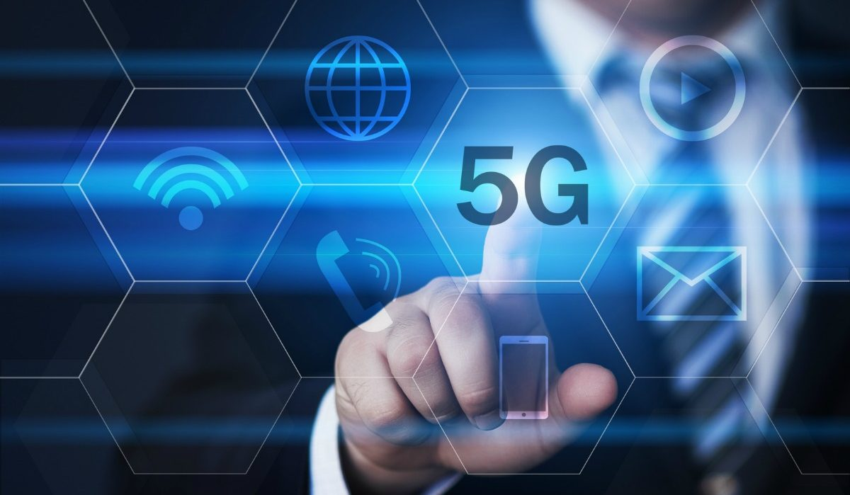 Image result for связи 5G на