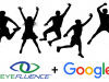 Google Eyefluence