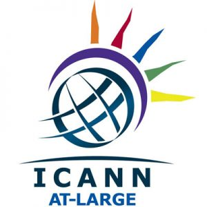 icann_at-large-logo