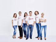Matryoshka Radio Team