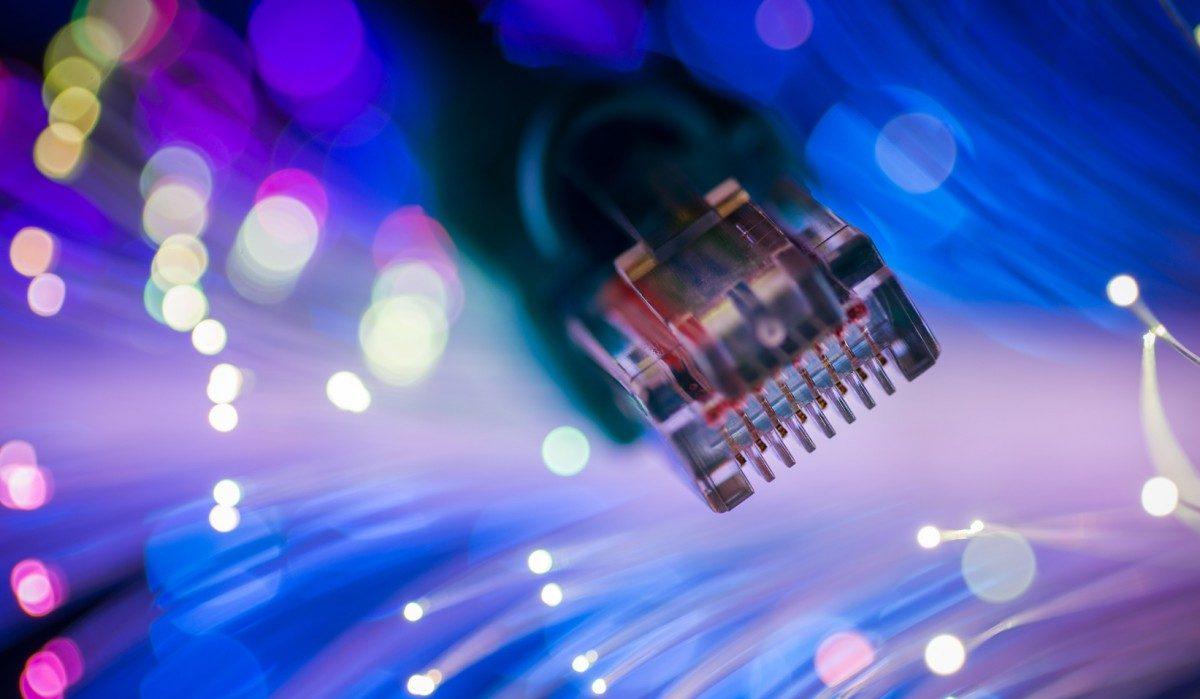 Интернет / network