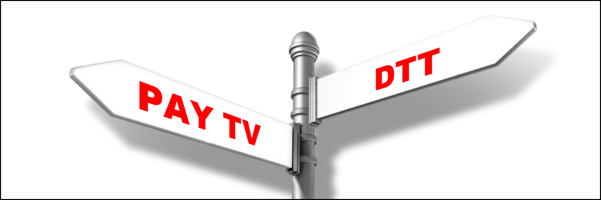 pay-tv-dtt