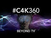 Телеканал C4K360