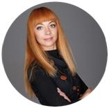 Мария Величко, Strategist Vizeum Ukraine