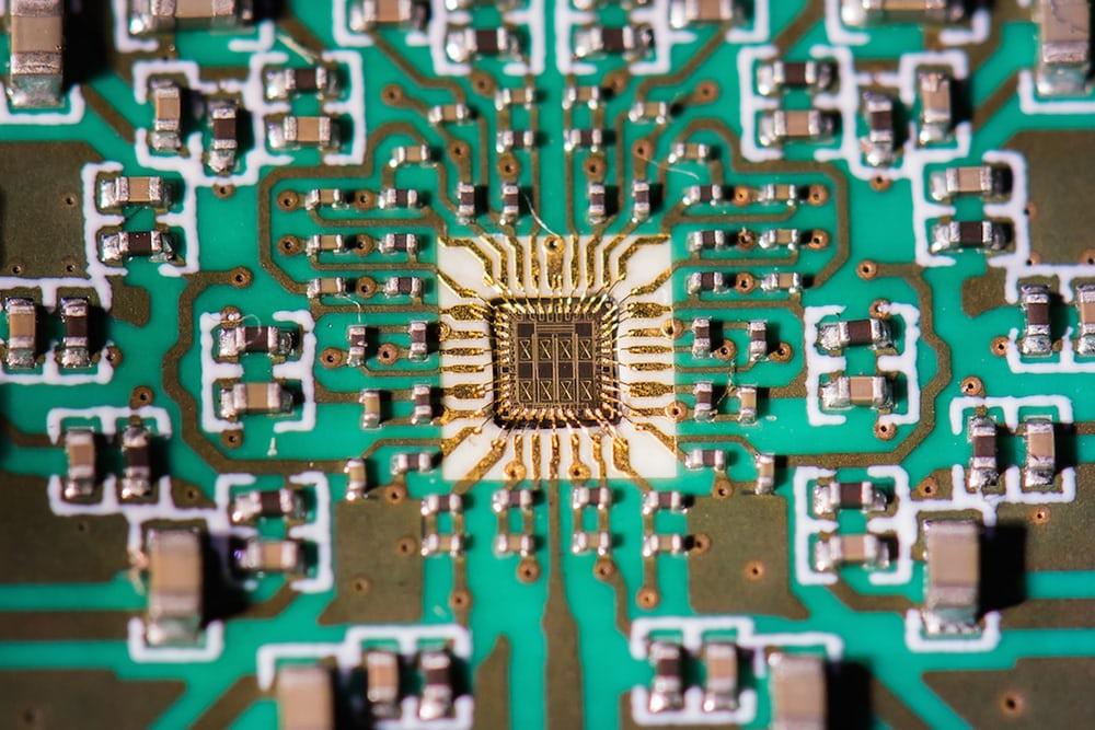 Radio Internet / Интернет через радиоволны