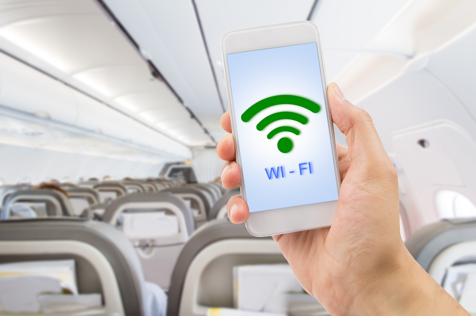 the-wifi-at-my-flight