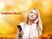 Vodafone Music