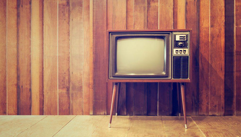 tv / ТВ / Телевидение