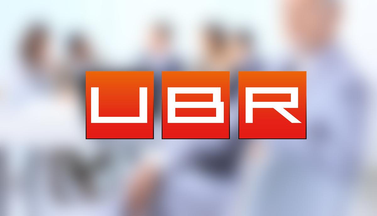 Телеканал UBR