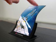 LG Display OLED