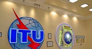 МСЭ и Государственный университет телекоммуникаций