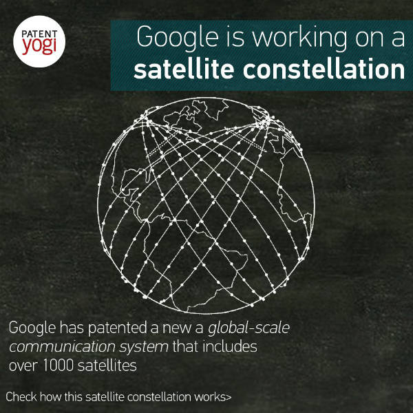 Google-Satellite-Constellation-2