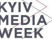 KYIV MEDIA WEEK