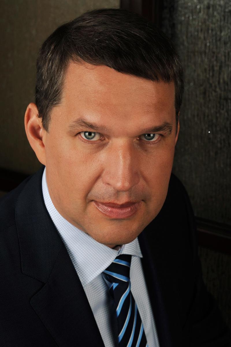 Pavel-Elizarov