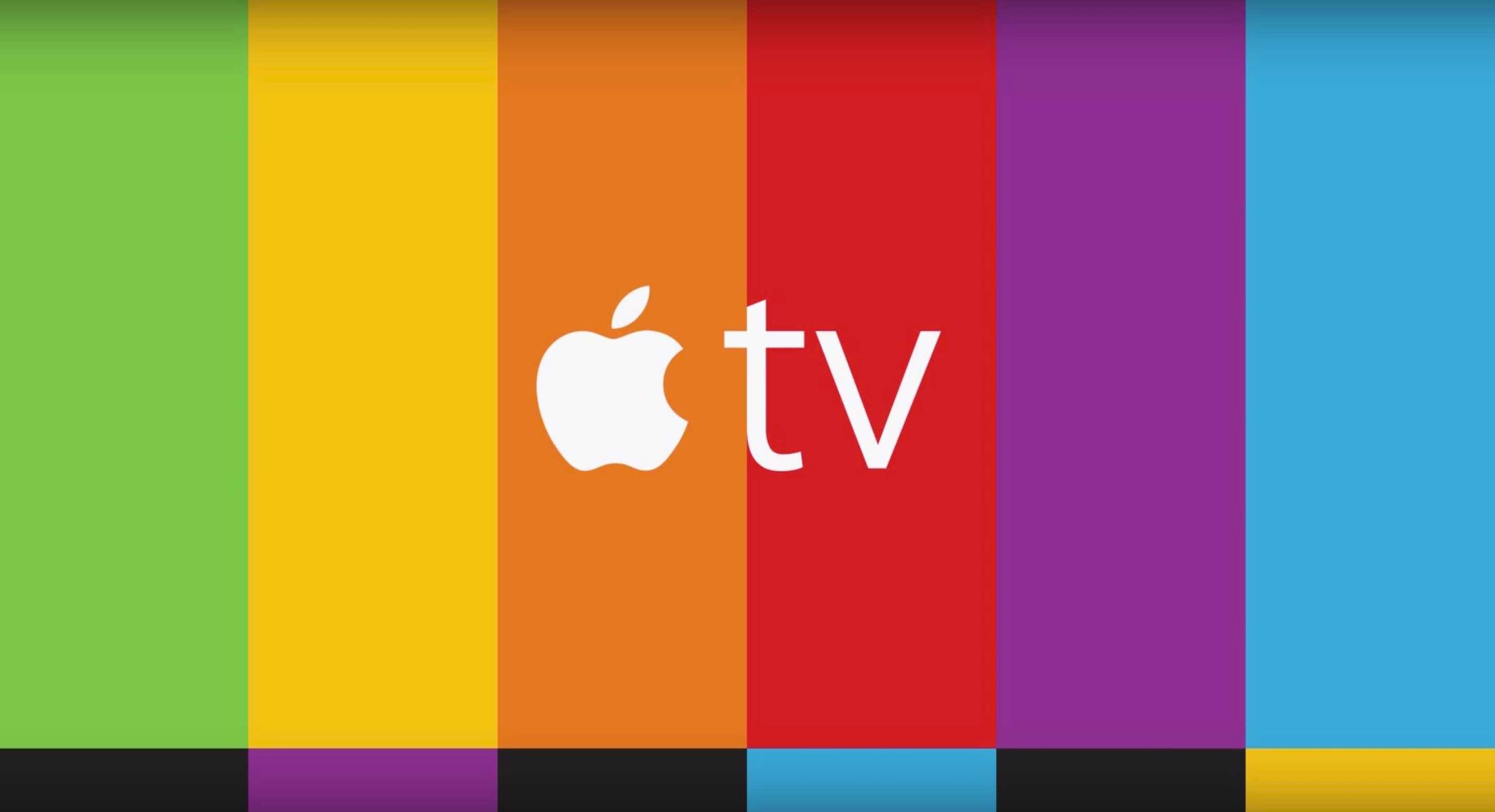 Apple начнет снимать свои фильмы ителешоу