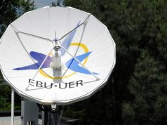 European Broadcasting Union (EBU)