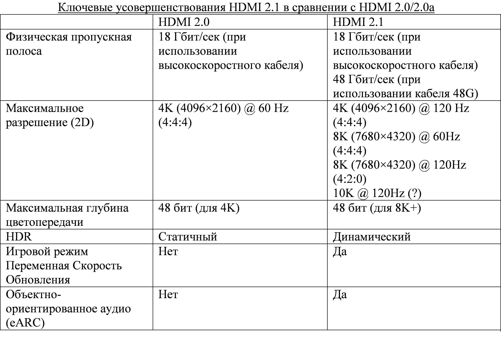 hdmi-21