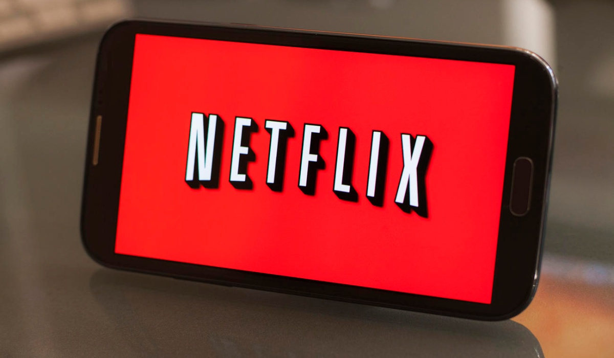 Netflix Mobile