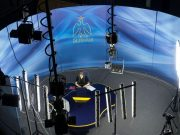 Обласне телебачення «Галичина»