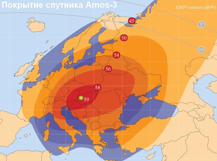 AMOS-3-Europe.-Ku-band-Beam