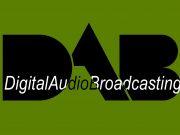 DAB radio standard