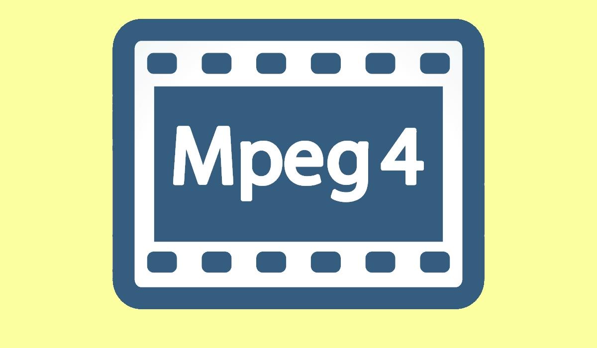 Скачать программа перевода в формат мпег4