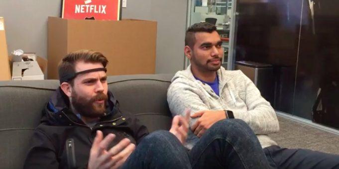 Mindflix Netflix