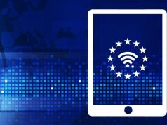 digital single market eu