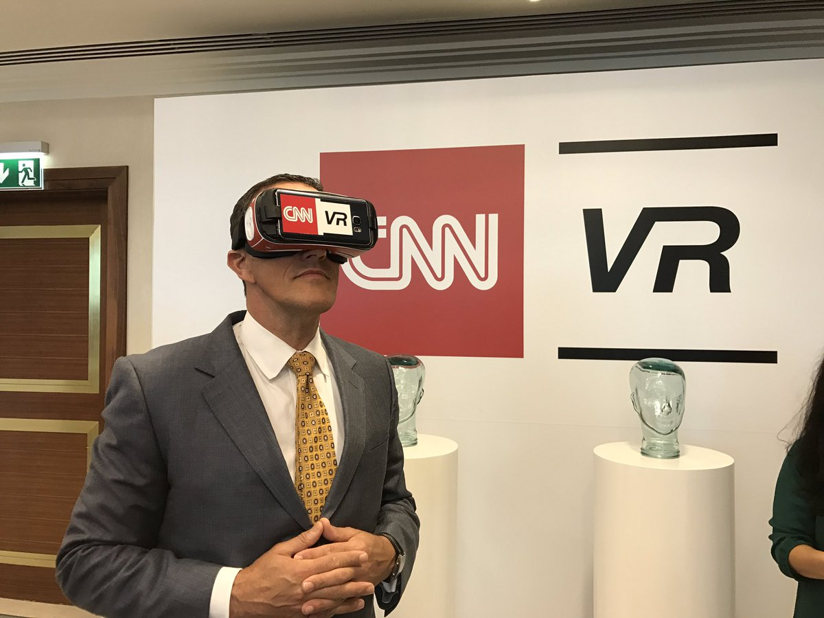 CNNVR