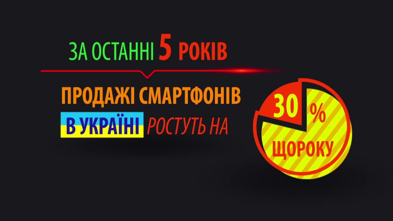 Новости по городу свердловску луганской области