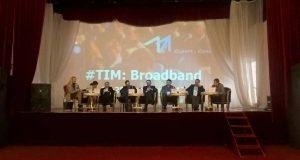 TIM Broadband-2017