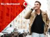 Vodafone 3G в Мелитополе