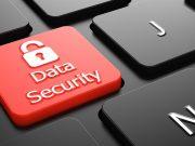 Блокировка сайтов / Безопасность / Кибербезопасность