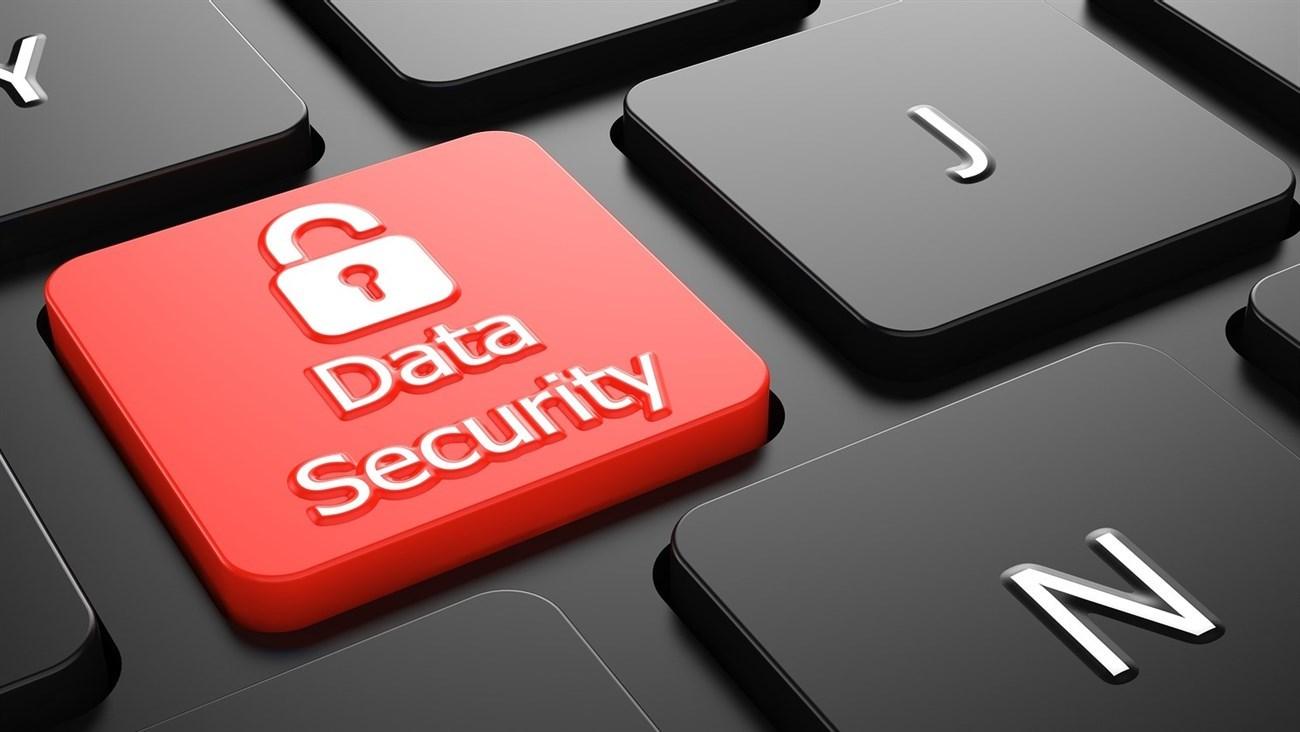 Кабмин готовит законодательный проект  облокировании интернет-ресурсов
