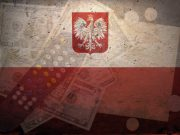 Сбор за телевидение в Польше