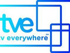 TV Everywhere Logo