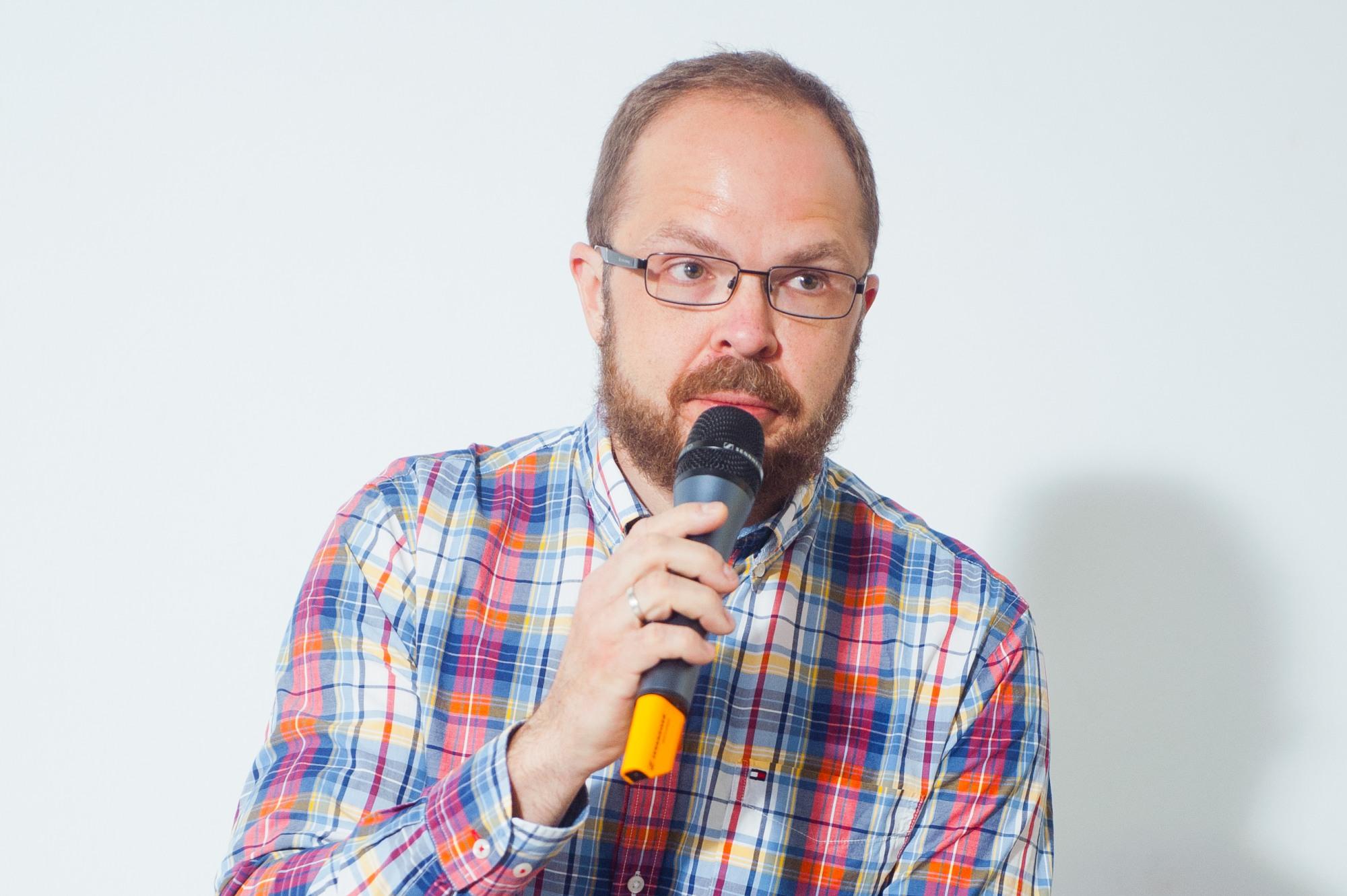 Алексей Куракин, Медиа Группа Украина