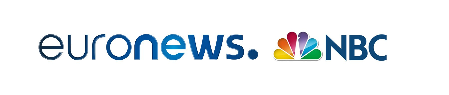 EuronewsNBC