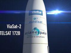 Arianespace VA237