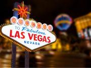 Лас-Вегас / Las Vegas / NAB Show