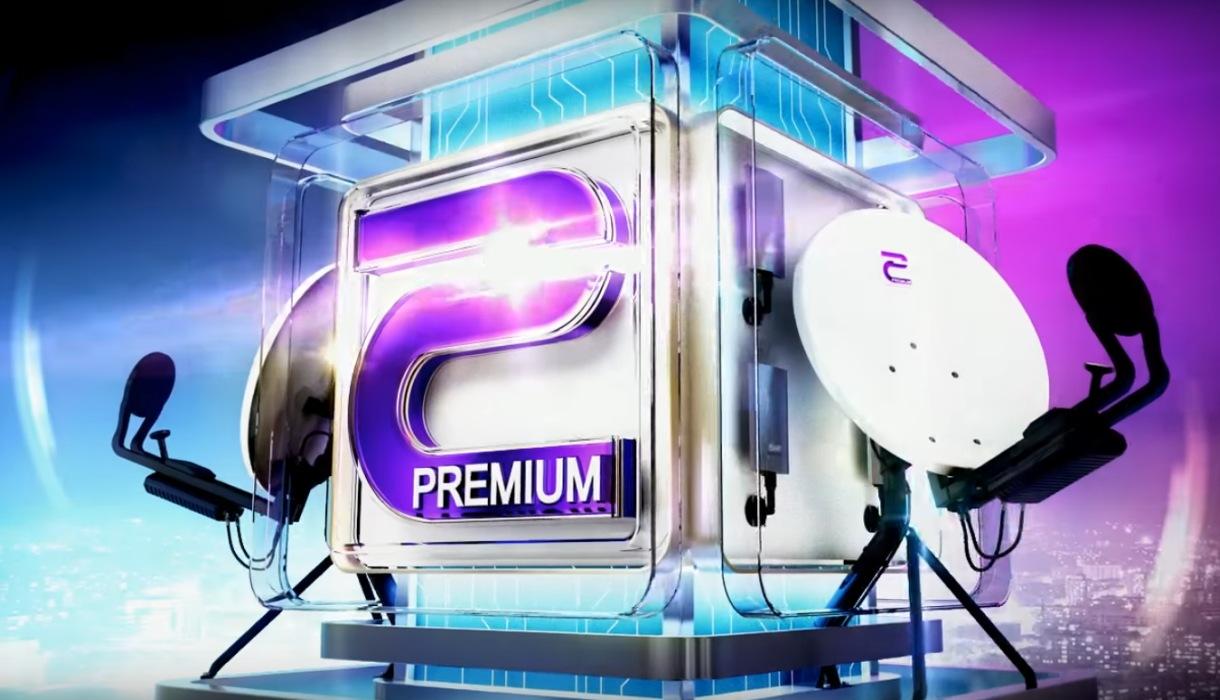 Shant Premium