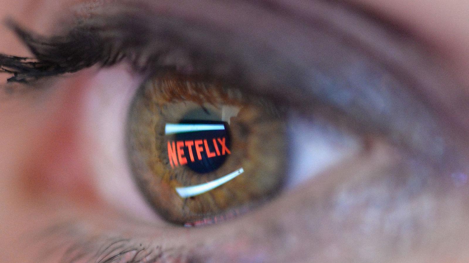 Компания Netflix купила издателя комиксов Kingsman