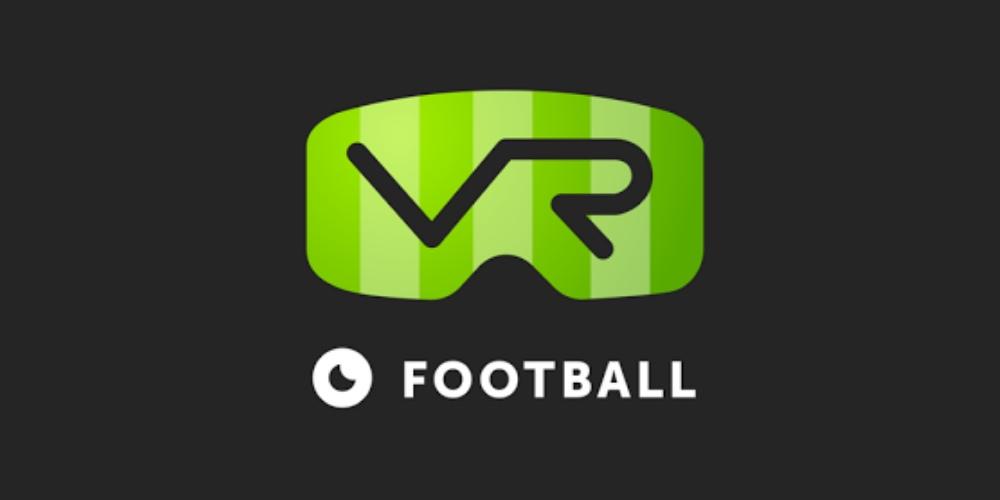 OLL.TV Football VR
