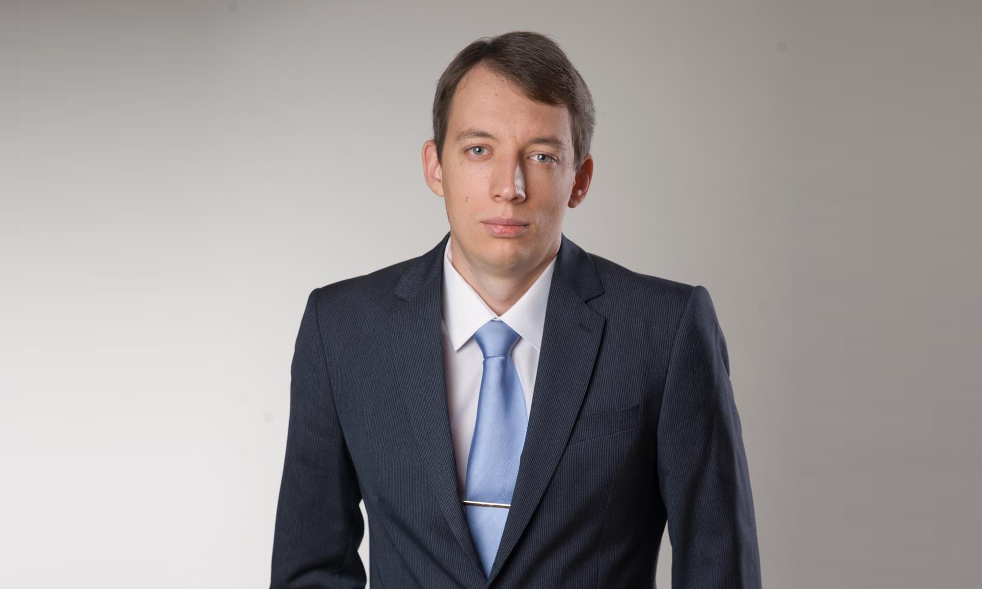 Антон Дюрингер, UserSide