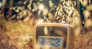Радио Украина